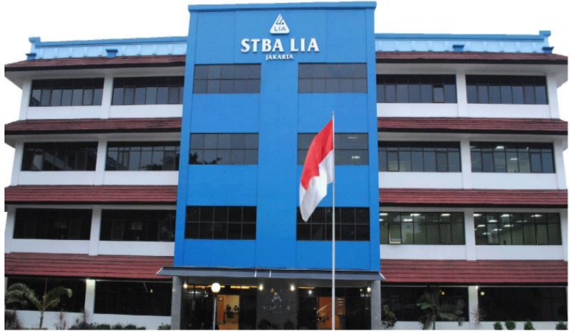 gedung-stba1