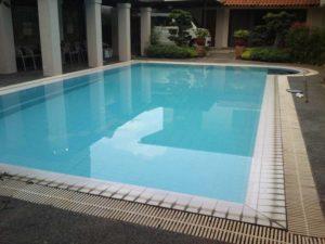 kolamrenang1