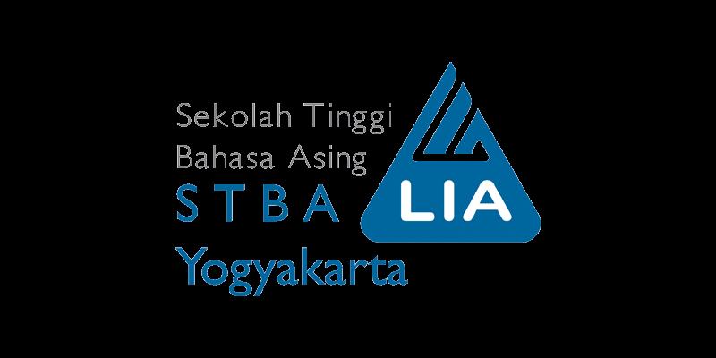 STBA LIA Yogyakarta
