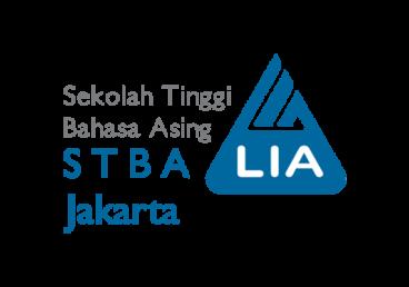 Lowongan Ketua STBA LIA Jakarta