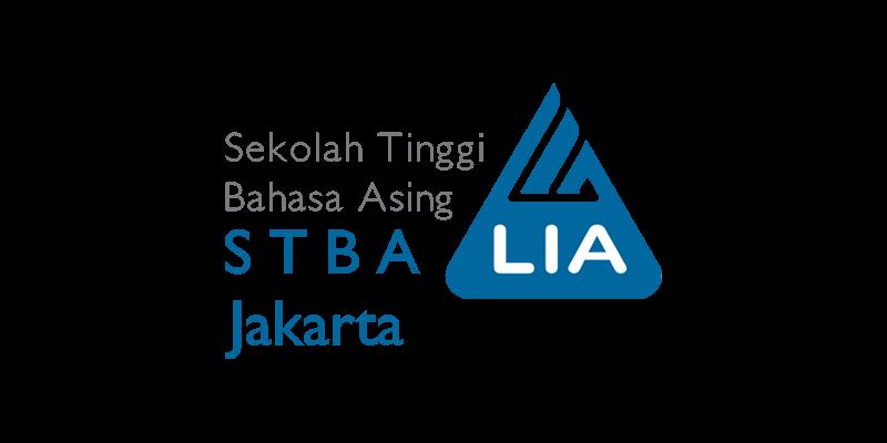STBA LIA Jakarta