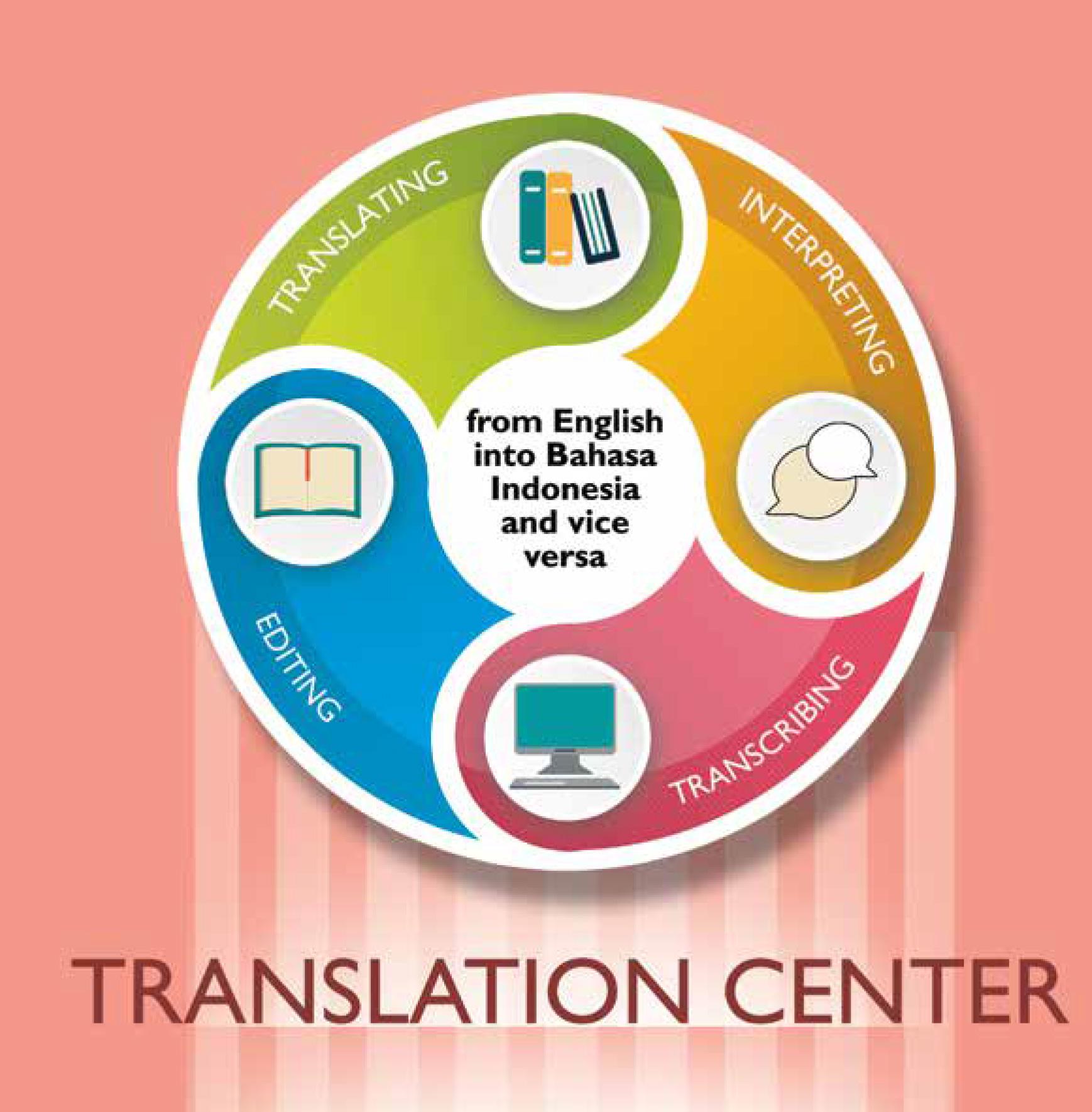 translation-side-1