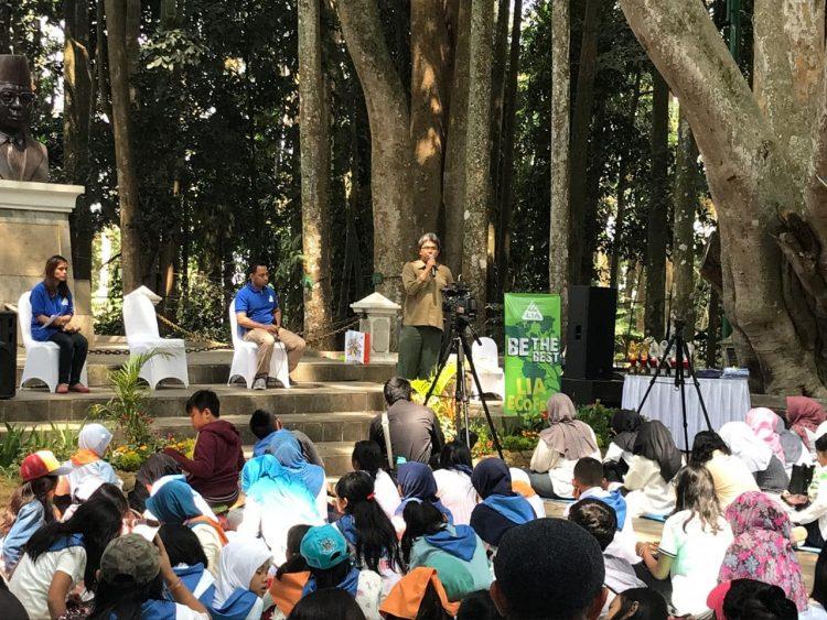 LIA EcoFest 2019