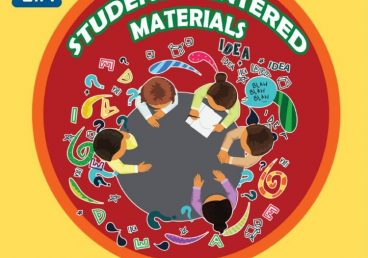 NiCE: Student-Centered Materials