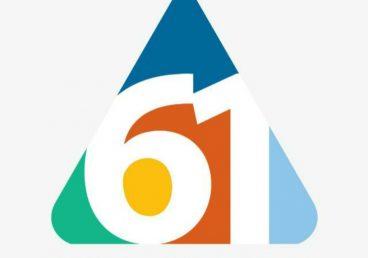 Dirgahayu ke- 61 Yayasan LIA
